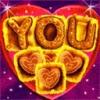 Dragoste Inimi  2302