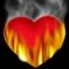 Dragoste Inimi  2308