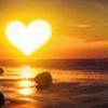 Dragoste Inimi  2322