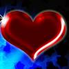 Dragoste Inimi  2336