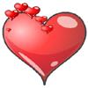 Dragoste Inimi  2342