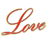 Dragoste Inimi  2343