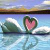 Dragoste Inimi  2364