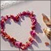 Dragoste Inimi  2367
