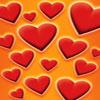 Dragoste Inimi  2369