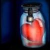 Dragoste Inimi  2297