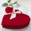 Dragoste Inimi  2362
