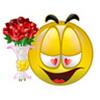 Smiles Galerie3  2874