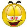 Smiles Galerie3  2956