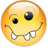 Smiles Galerie3  2979