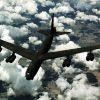 Arme / razboi Avioane  5353