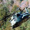 Arme / razboi Elicoptere  3726