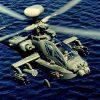 Arme / razboi Elicoptere  3733