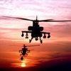 Arme / razboi Elicoptere  3780