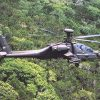 Arme / razboi Elicoptere  4023