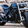 Moto Diverse  5972