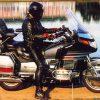 Moto Diverse  5983