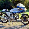Moto Diverse Ducati 5993