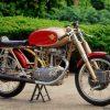 Moto Diverse  6017