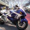 Moto Diverse Suzuki 6173