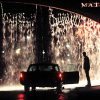 Filme Diverse Matrix 5403
