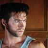 Filme Diverse Wolverine2 5596