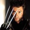 Filme Diverse Wolverine3 5599