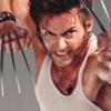 Filme Diverse Wolverine4 5600