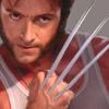 Filme Diverse Wolverine5 5601