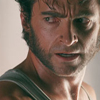 Filme Diverse Wolverine 5673