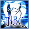 Filme Diverse TNBC 5686