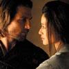 Filme Diverse The Last Samurai 5717