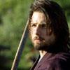 Filme Diverse The Last Samurai 5719