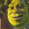 Filme Diverse Shrek 5788
