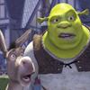 Filme Diverse Shrek&Donkey 5800
