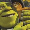 Filme Diverse Shrek & Puss in boots 5802