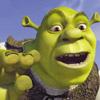 Filme Diverse Shrek Waving 5814