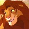 Filme Diverse Simba 5815