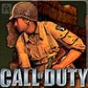 Filme Diverse Call of Duty 5884