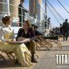Filme Diverse Titanic 5925