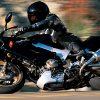 Moto Diverse Honda 6239