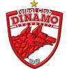 Sport Fotbal Dinamo 6259