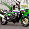Moto Diverse  6277