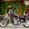 Moto Diverse Kawasaki 6305