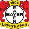 Sport Fotbal Leverkusen 6357