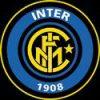 Sport Fotbal Inter 6393