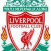 Sport Fotbal Liverpool 6399