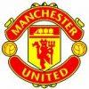 Sport Fotbal Manchester 6401