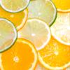 Fructe Diverse Portocale 6445