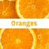Fructe Diverse Portocale 6447